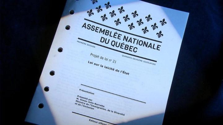 Document Loi 21